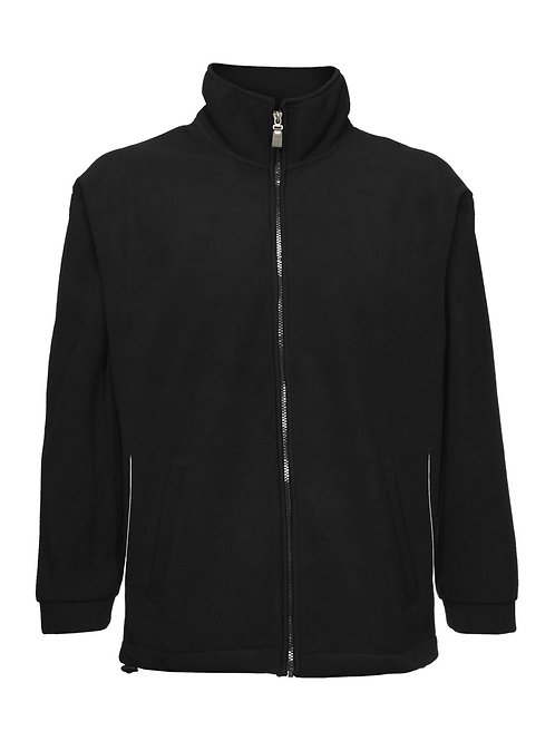 Aurora PJN Microfleece Jacket – Mens