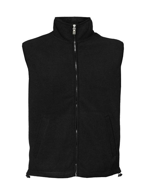 Aurora PVN Microfleece Vest