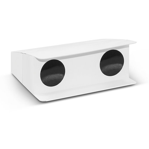 104669 Promotional Binoculars