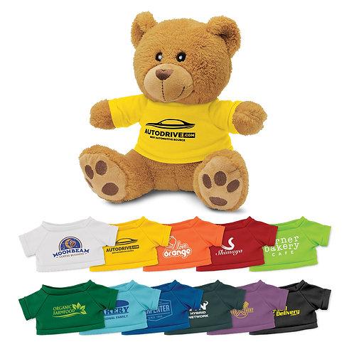 114175 Teddy Bear