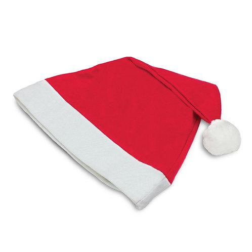 112975 Santa Hat