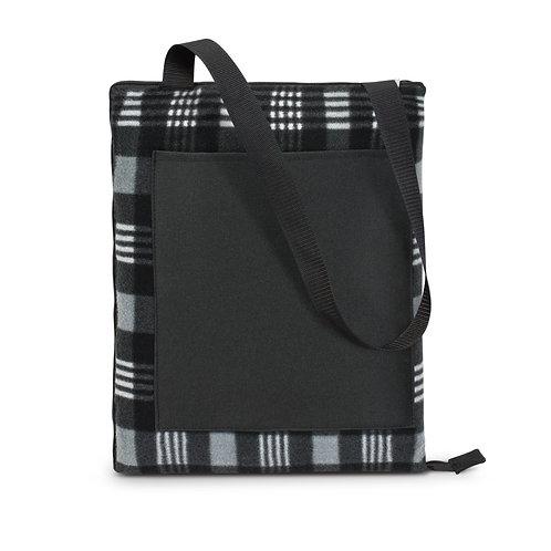 112565 Dakota Picnic Blanket