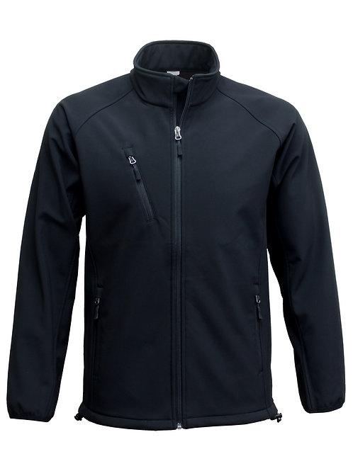 Aurora SJM PRO2 Softshell Jacket – Mens