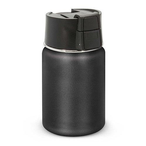 113422 Arc Vacuum Cup