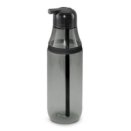 108416 Camaro Bottle