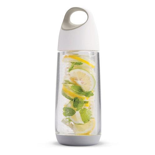 110004 Bopp Fruit Infuser Bottle