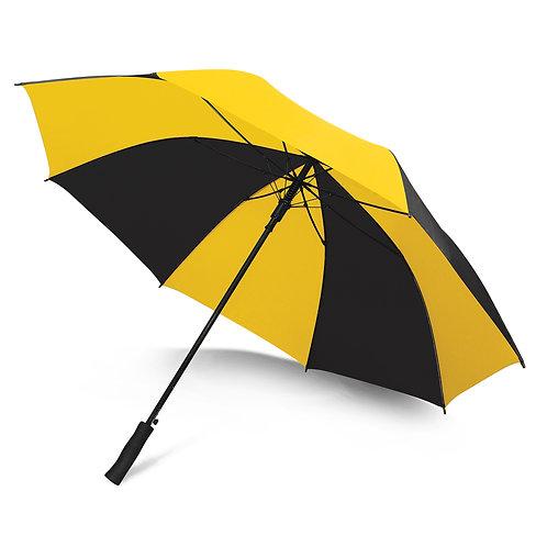 117672 Hydra Sports Umbrella