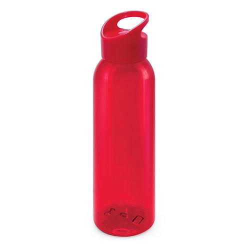 110460 Eclipse Bottle