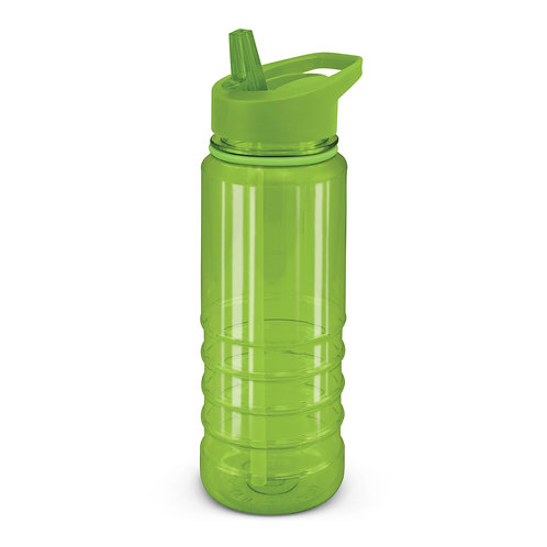 110749 Triton Elite Bottle - Mix and Match