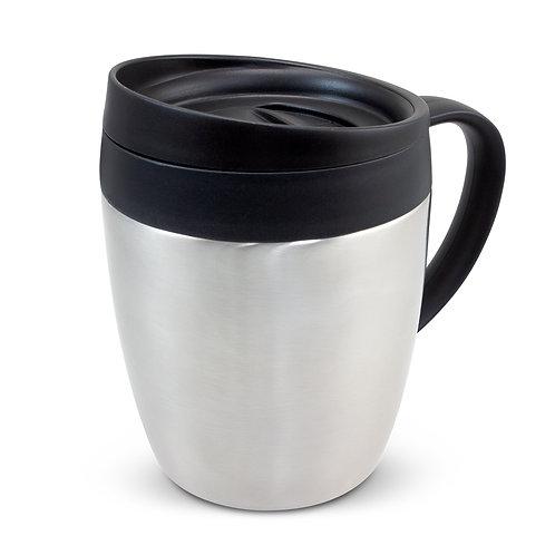 116349 Zorro Vacuum Cup