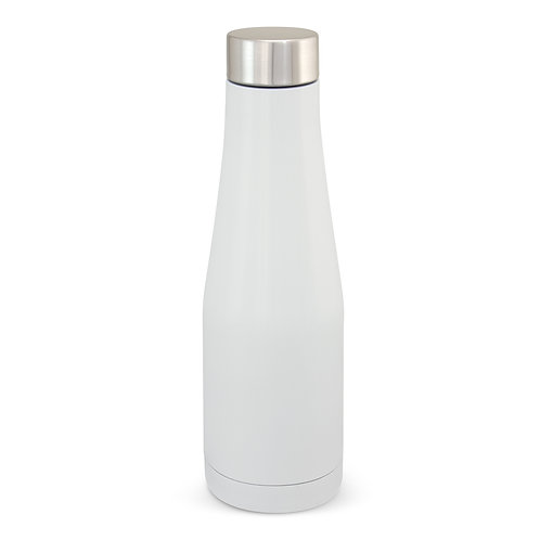 200298 Velar Vacuum Bottle