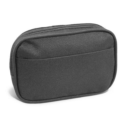 110512 Luxury Travel Kit