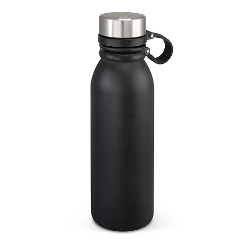 200302 Renault Vacuum Bottle