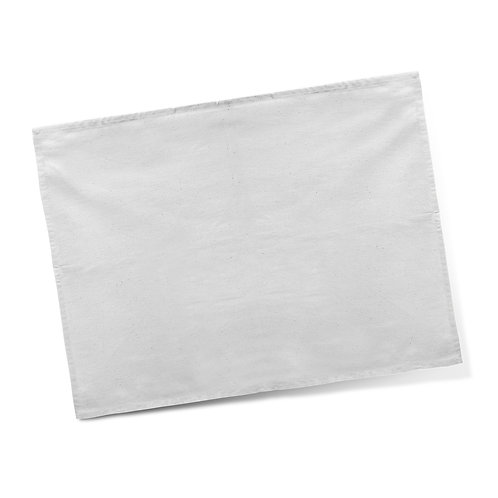 112227 Cotton Tea Towel