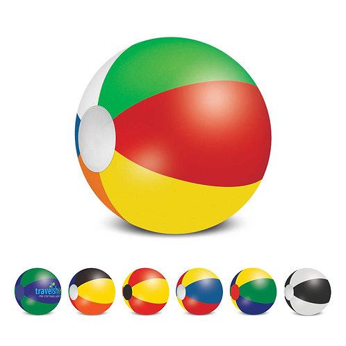 110551 Beach Ball - 48cm Mix and Match