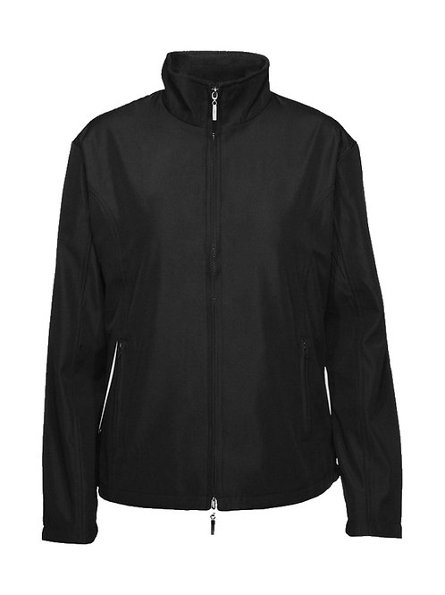 Aurora JCW Womens Club Jacket
