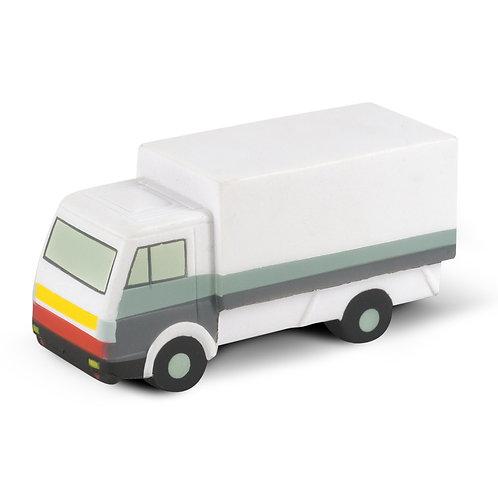 107049 Stress Small Truck