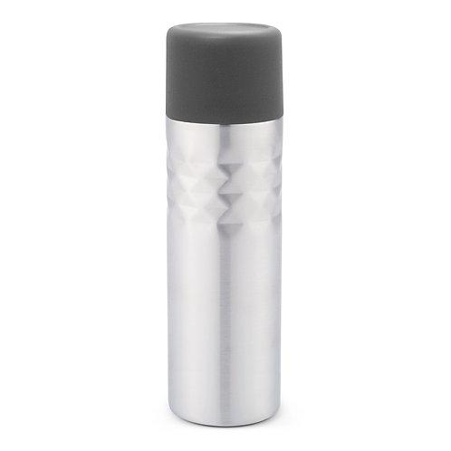 112173 Mosa Vacuum Flask