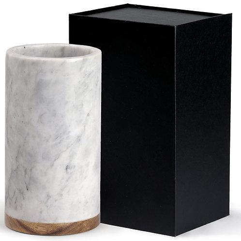 Po 'di Fame - Vino Marble Cooler