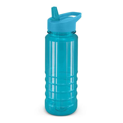 105285 Triton Bottle - Colour Match