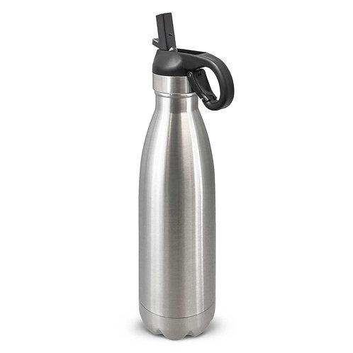 113810 Mirage Vacuum Bottle - Flip Lid