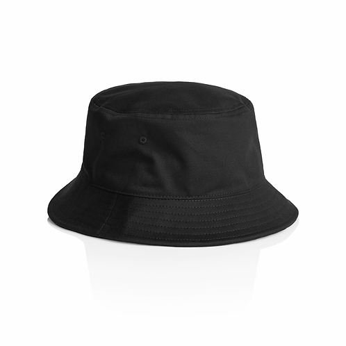 AS Colour 1117 Bucket Hat