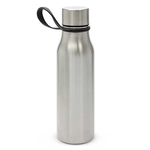 113377 Jericho Vacuum Bottle