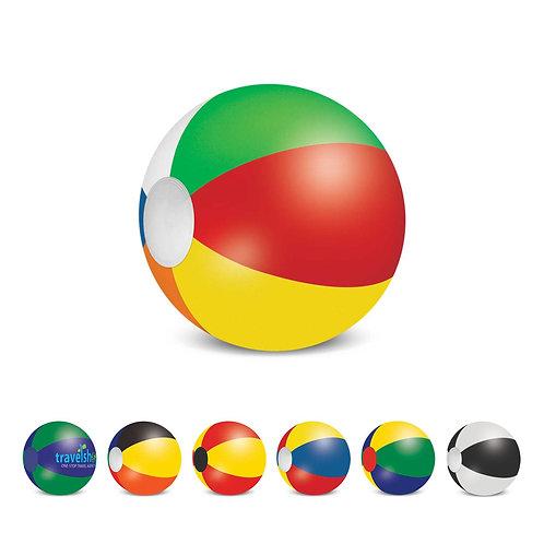 110550 Beach Ball - 40cm Mix and Match