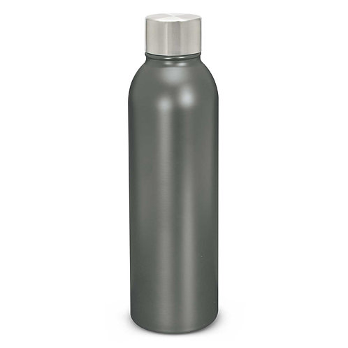 113544 Orion Vacuum Bottle