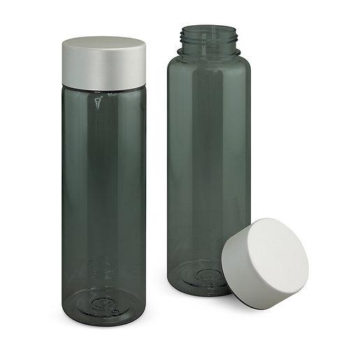 117417 Aqua Bottle
