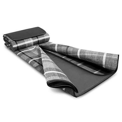 112559 Denver Picnic Blanket
