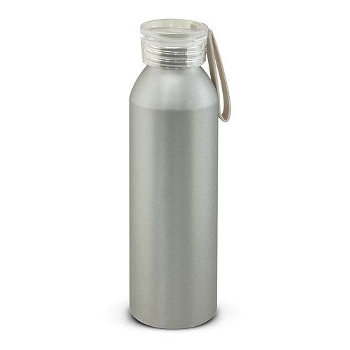 117271 Hydro Bottle