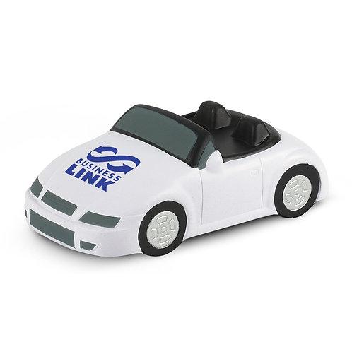 107051 Stress Car