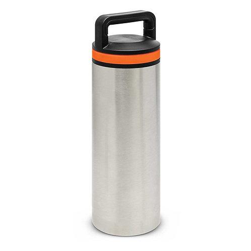 113588 Wrangler Vacuum Bottle