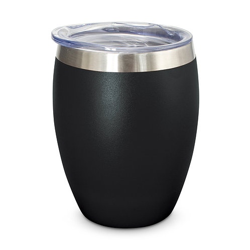 116136 Verona Vacuum Cup