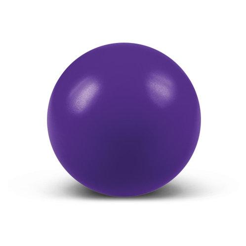 100918 Stress Ball