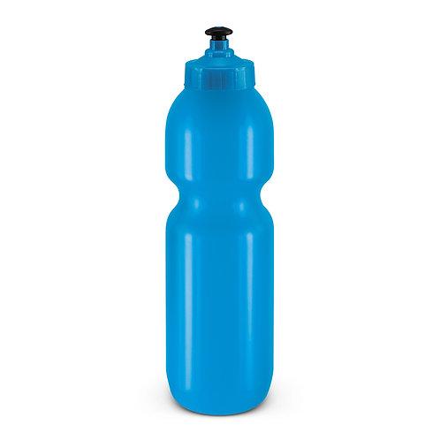 100166 Supa Sipper Bottle