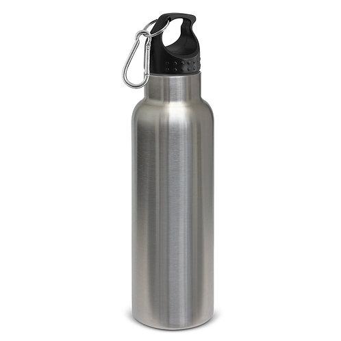 115849 Nomad Vacuum Bottle - Stainless