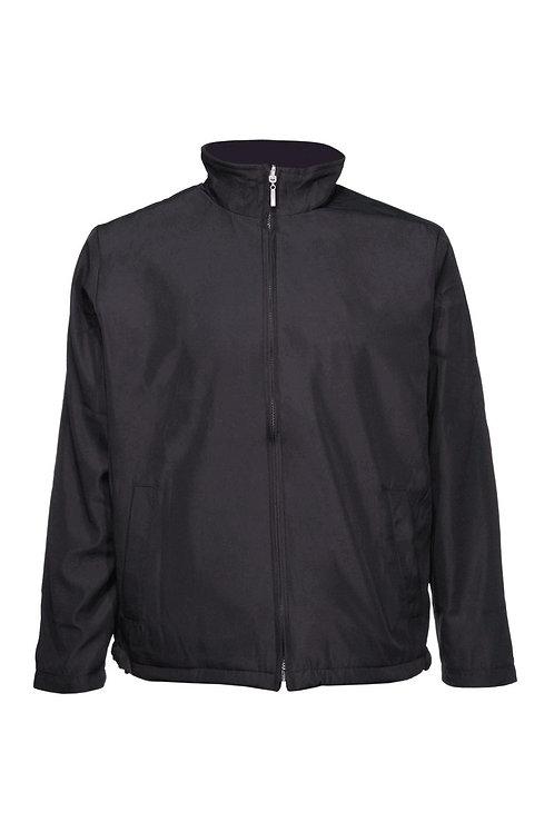 Aurora JCP Mens Club Jacket