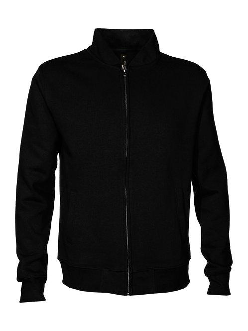 Cloke RBJ Urban Bomber Jacket