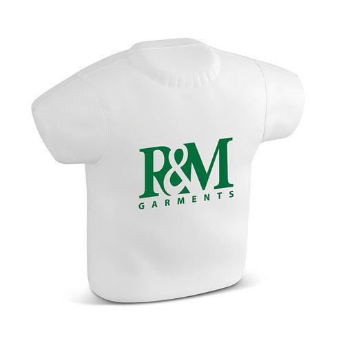 110801 Stress T-Shirt