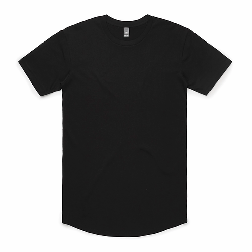 AS Colour - Mens State Tee