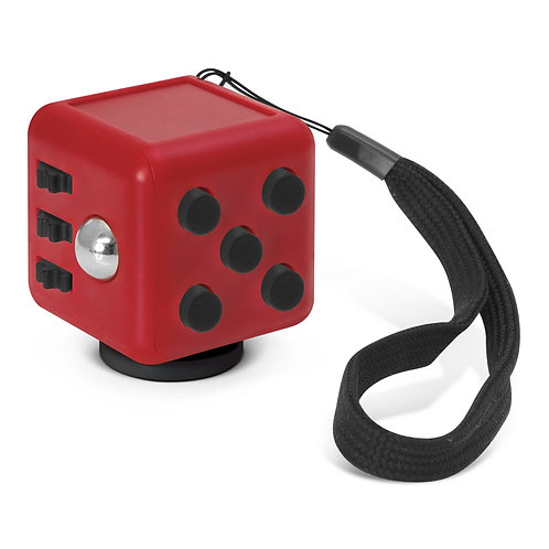 112381 Fidget Cube