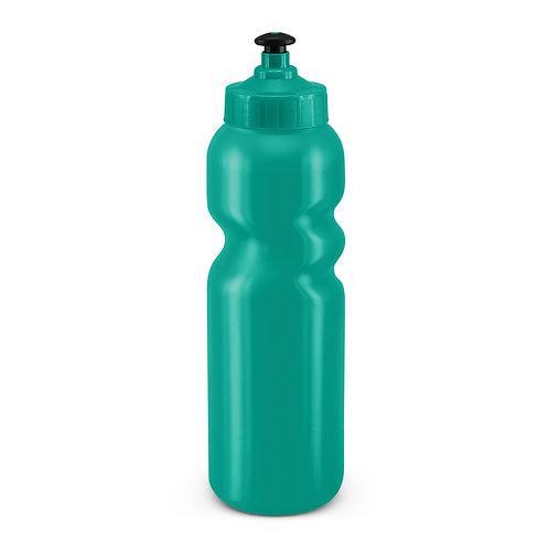 100153 Action Sipper Bottle