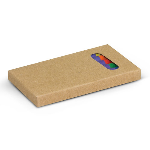 109032 Crayon Set
