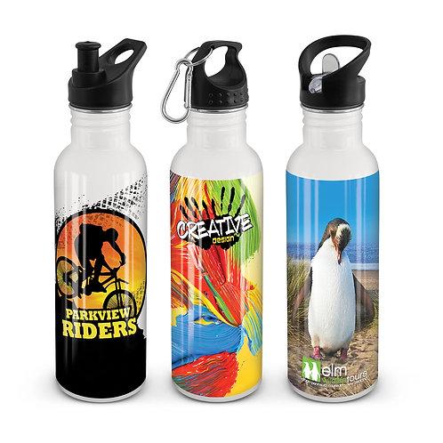 105955 Nomad Bottle -  Full Colour