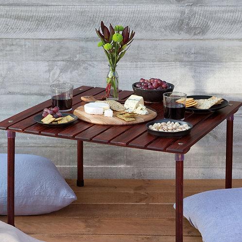 Po 'di Fame - Roll Table