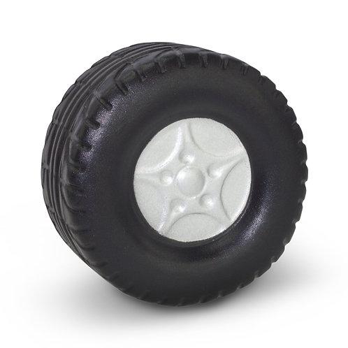109013 Stress Wheel