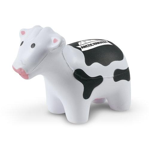 106264 Stress Cow