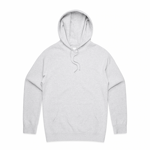 AS Colour 5101 Mens Supply Hoodie